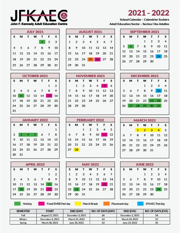 JFKAEC-Calendar-2021-2022.jpg